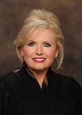 Alice Martin, Probate Judge